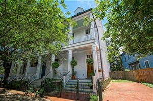 Photo of 2148 ESPLANADE Avenue, New Orleans, LA 70119 (MLS # 2204940)