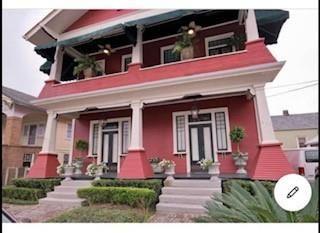 611 SEGUIN Street, New Orleans, LA 70114 - #: 2275944