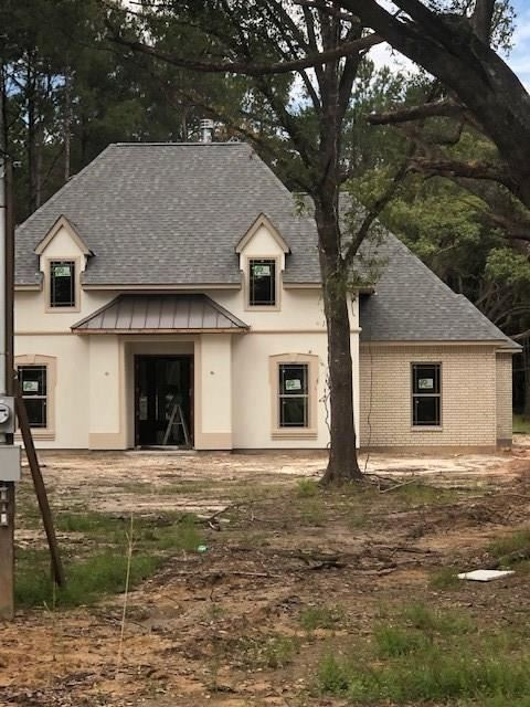 25129 HARVEY LAVIGNE Road, Ponchatoula, LA 70454 - #: 2228945