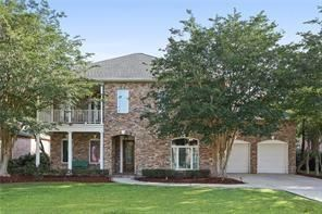 50 FAIRWAY OAKS Drive, New Orleans, LA 70131 - #: 2267945
