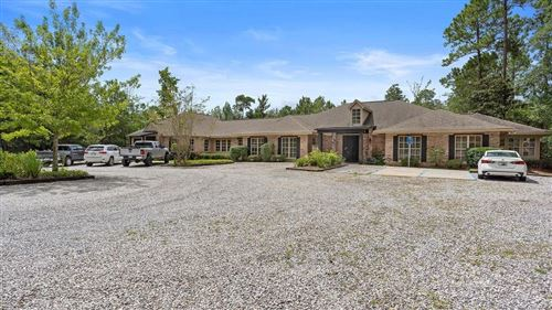 Photo of 100 INNWOOD Drive, Covington, LA 70433 (MLS # 2263946)