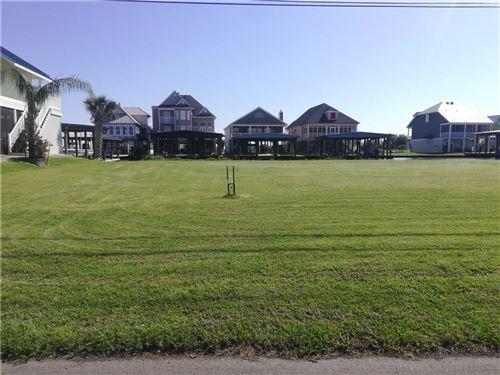 Photo of 105 JUNIOR Lane, Port Sulphur, LA 70083 (MLS # 2195948)