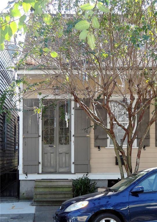 2016 DAUPHINE Street, New Orleans, LA 70116 - #: 2275950