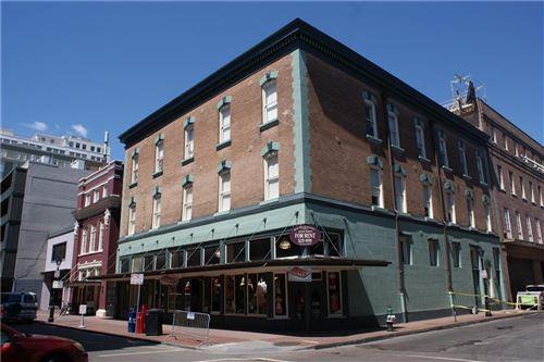 Photo of 237 DAUPHINE Street #8, New Orleans, LA 70112 (MLS # 2282954)