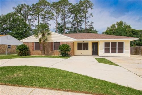 Photo of 1323 WESTLAWN Drive, Slidell, LA 70460 (MLS # 2209962)