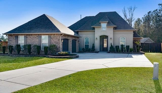 149 LAUREL OAKS Road, Madisonville, LA 70447 - #: 2236962