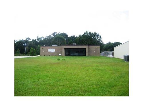 Photo of 29565  MONTPELIER (HWY 43) NO, Albany, LA 70711 (MLS # 1001966)