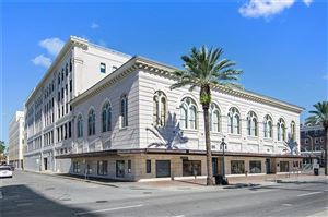 Photo of 1201 CANAL Street #358, New Orleans, LA 70112 (MLS # 2211966)