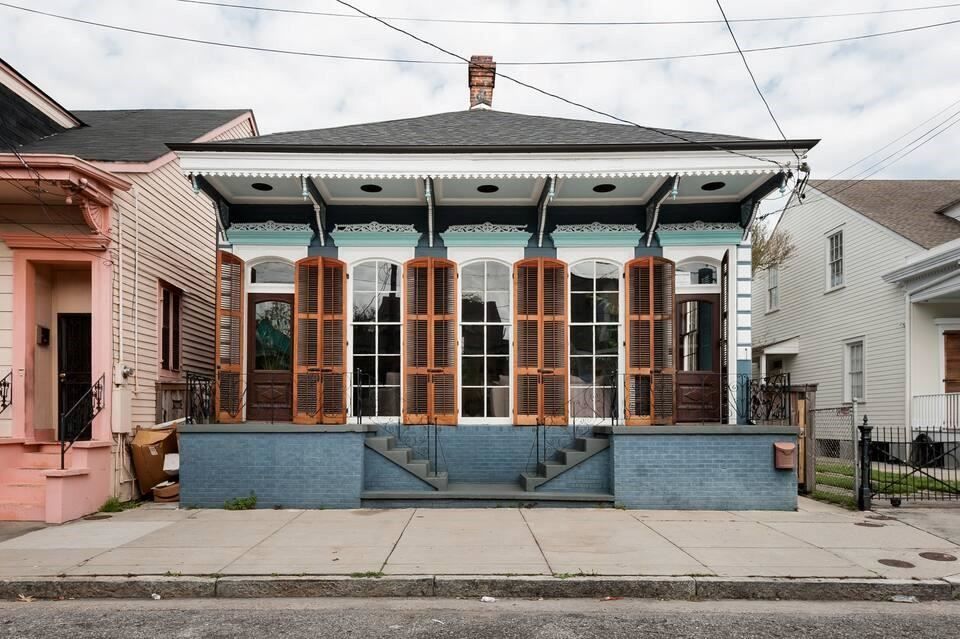 1519-21 URSULINES Avenue, New Orleans, LA 70116 - #: 2250972