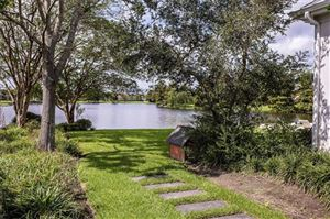 Tiny photo for 9 BONITA BAY DR Drive, New Orleans, LA 70131 (MLS # 2185977)