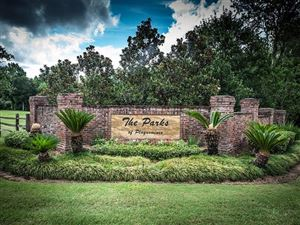 Photo of GREEN TRAILS Drive, Belle Chasse, LA 70037 (MLS # 2188981)