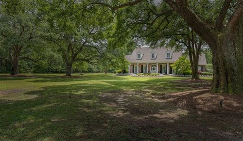 Photo of 15054 BREWSTER Road, Covington, LA 70433 (MLS # 2260986)