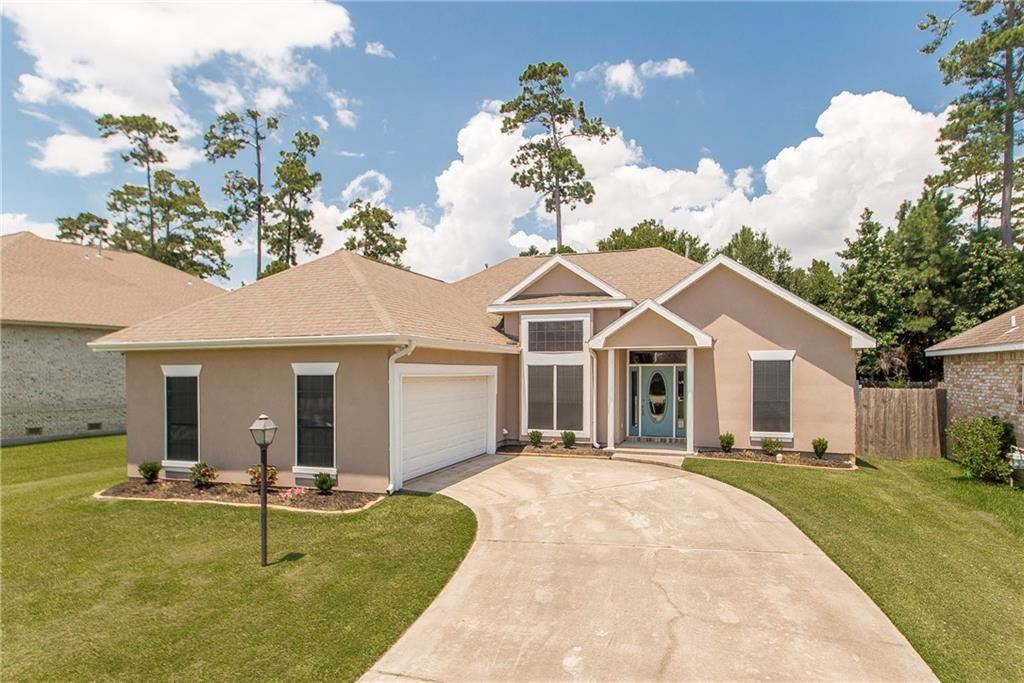 104 SPARTAN Loop, Slidell, LA 70458 - #: 2216994