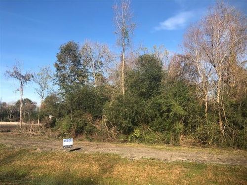 Photo of GREEN TRAILS Drive, Belle Chasse, LA 70037 (MLS # 2188995)