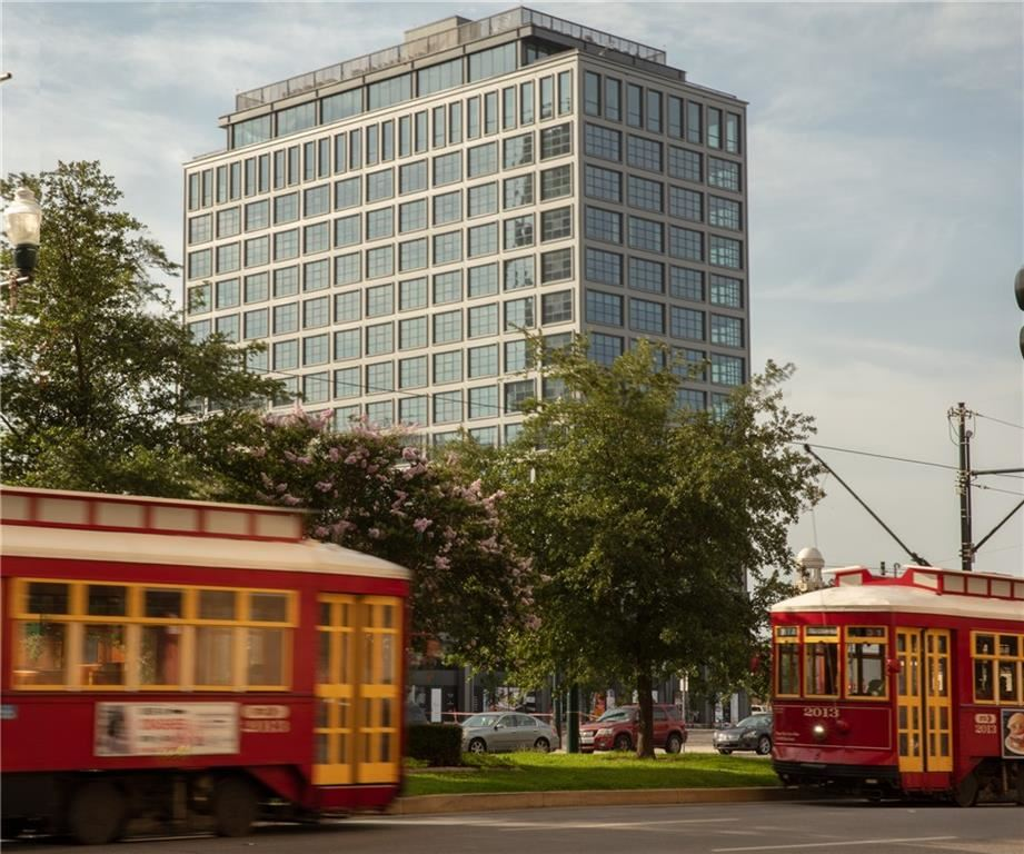 1001 JULIA Street #8C, New Orleans, LA 70113 - #: 2278996