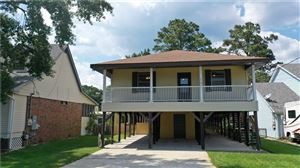 Photo of 3107 BAYOU VIEW Place, Slidell, LA 70458 (MLS # 2222997)