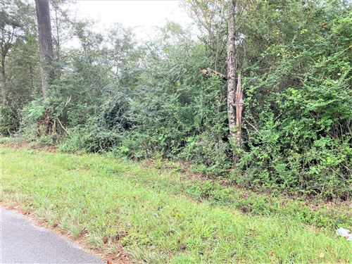 Photo of 0 Moselle Oak Grove Road, Moselle, MS 39459 (MLS # 127000)