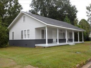 Photo of 909 Gill St., Columbia, MS 39429 (MLS # 127005)