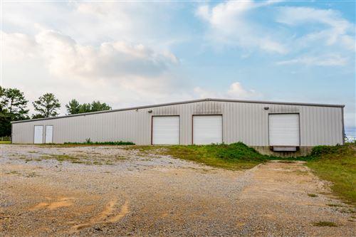 Photo of 235 Shiloh Church Rd., Ellisville, MS 39437 (MLS # 127025)
