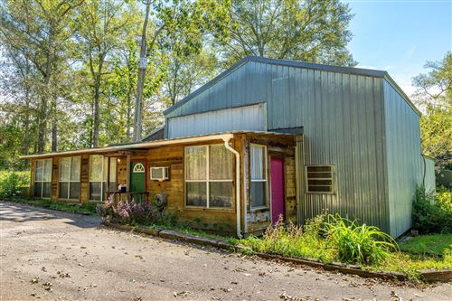 Photo of 359 Old Hwy 49, Seminary, MS 39479 (MLS # 127027)