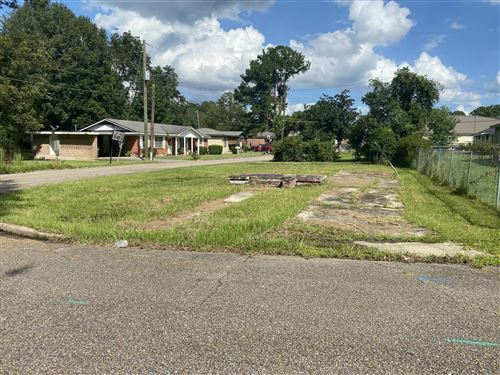 Photo of 1216 Bell St., Columbia, MS 39429 (MLS # 127028)