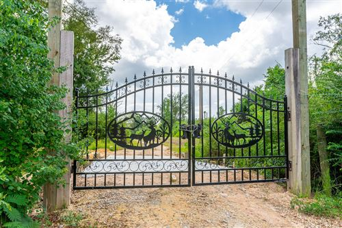 Photo of 115 Acres Hwy 84, Collins, MS 39428 (MLS # 127066)