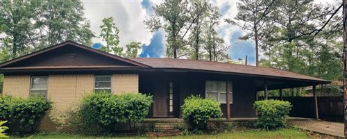 Photo of 14 Pine hill Dr., Columbia, MS 39249 (MLS # 124075)
