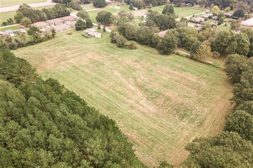 Photo of 00 Matheny Rd., Purvis, MS 39475 (MLS # 127099)