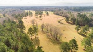 Photo of 160 Acres Hwy 598, Seminary, MS 39479 (MLS # 121101)