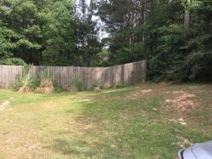 Photo of 26 Brentwood, Purvis, MS 39475 (MLS # 125118)