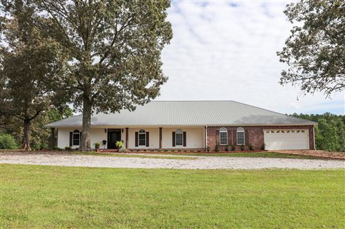Photo of 152 Hwy 42, Sumrall, MS 39482 (MLS # 127119)