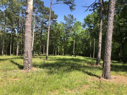Photo of 2676 US Hwy 49, Collins, MS 39428 (MLS # 125136)