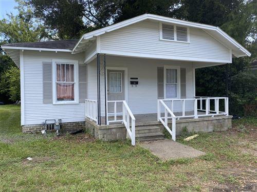 Photo of 216 N Walters St., Laurel, MS 39440 (MLS # 127149)