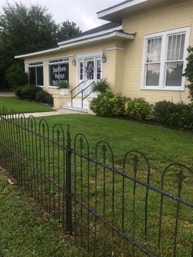 Photo of 101 S Fir Ave., Collins, MS 39428 (MLS # 126162)