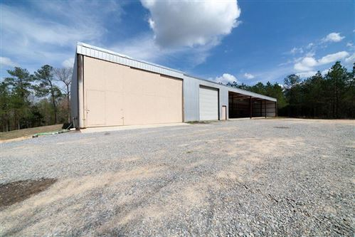Photo of 00 Dome House Rd., Laurel, MS 39443 (MLS # 127192)