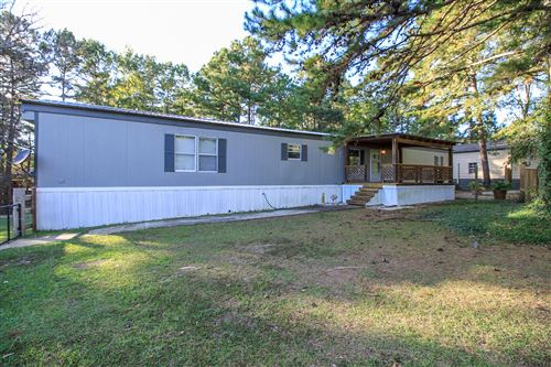 Photo of 4 Golden Pond Cir., Hattiesburg, MS 39401 (MLS # 123210)