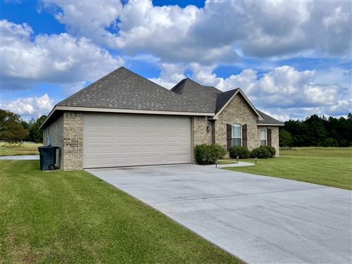 Photo of 25 Chastain, Sumrall, MS 39482 (MLS # 127244)