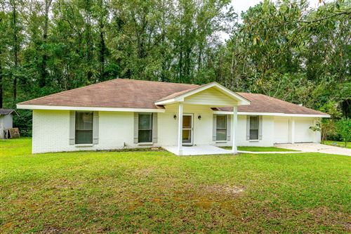 Photo of 91 Rock Hill Rd., Sumrall, MS 39482 (MLS # 127259)