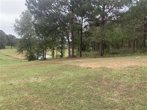 Photo of 20 West Circle Rd., Ellisville, MS 39437 (MLS # 123266)