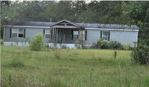 Photo of 59 Green Meadow Place Rd., Picayune, MS 39466 (MLS # 127296)