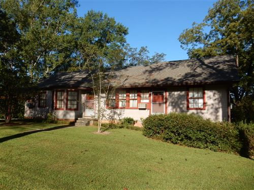 Photo of 803 S 2nd St., Collins, MS 39428 (MLS # 119301)