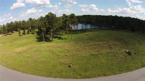 Photo of Lot 141 Joan Dr., Ellisville, MS 39437 (MLS # 123309)