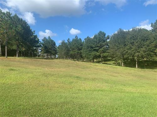 Photo of Lot 54C West Circle Rd., Ellisville, MS 39437 (MLS # 123310)