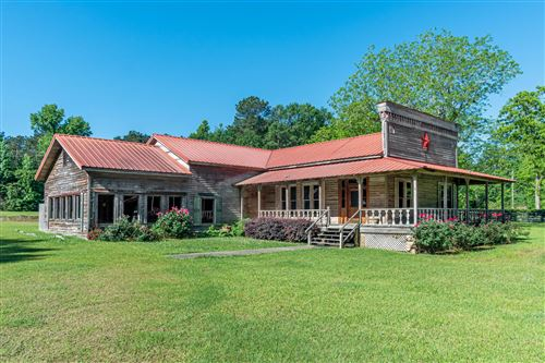Photo of 3951 MS-589, Sumrall, MS 39482 (MLS # 125314)