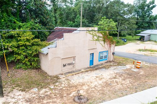 Photo of 1900 &1902 HWY 11 NORTH/ 515 CARTER ST, Picayune, MS 39466 (MLS # 126316)