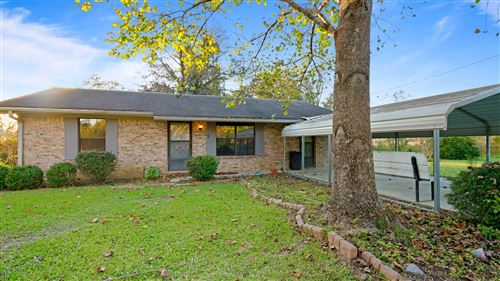 Photo of 61 Ratcliff Rd., Sumrall, MS 39482 (MLS # 127321)
