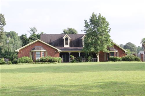 Photo of 735 Luther Carter Rd., Petal, MS 39465 (MLS # 126335)