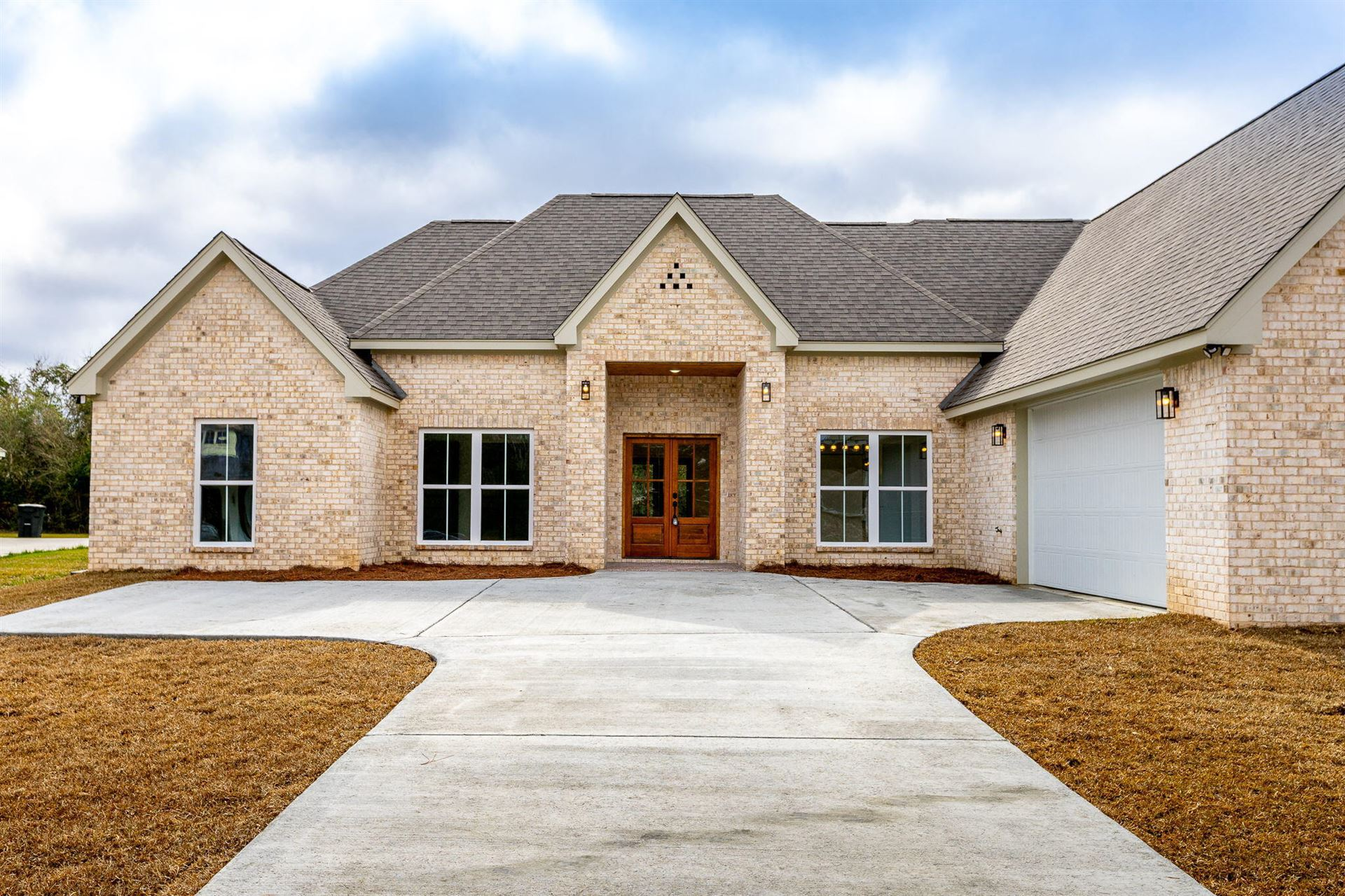 Photo of 7 French Cove, Petal, MS 39465 (MLS # 127365)