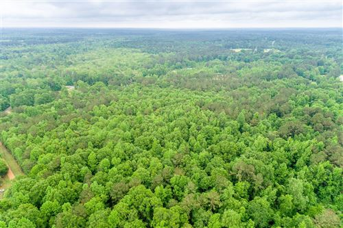Photo of 8 Acres Hwy 44, Sumrall, MS 39482 (MLS # 125379)