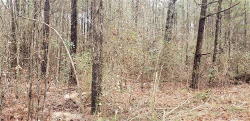 Photo of 000 Hopson Traylor Rd., Laurel, MS 39443 (MLS # 124382)